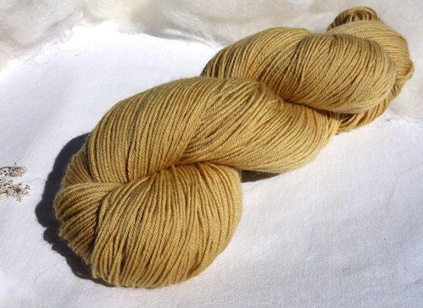 Laine mérinos superwash-solidage-1703-1704-1705