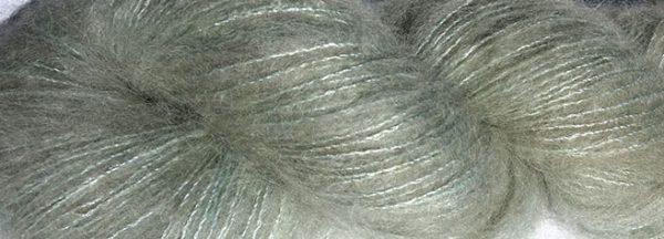 Laine alpaga soie - indigo tanaisie-1770-1771