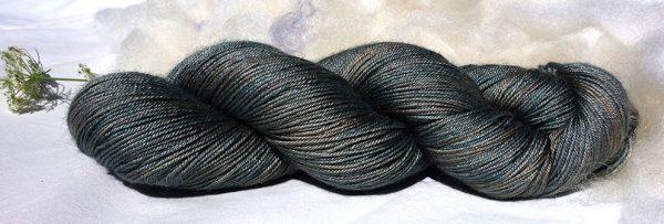 Laine bb chameau soie-garance indigo-1787-1788