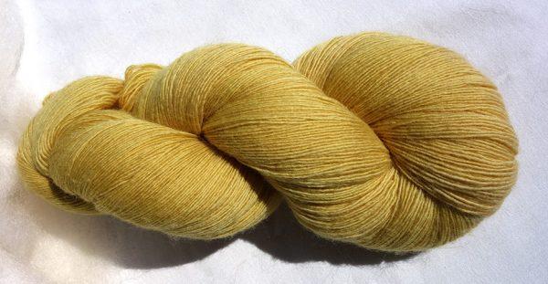 Laine mérinos single - sophora - 403